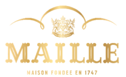 Maille